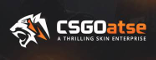 csgoatse.com
