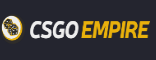 csgoempire.com